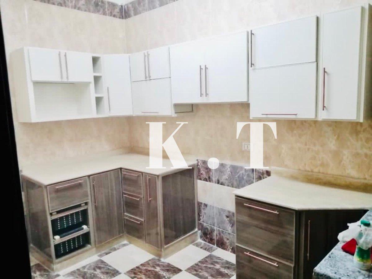 #kitchens #design #decoration #sohag #egypt for contact E/ Tarek Yahia 01093208773 https://t.co/XRLEvAxAND