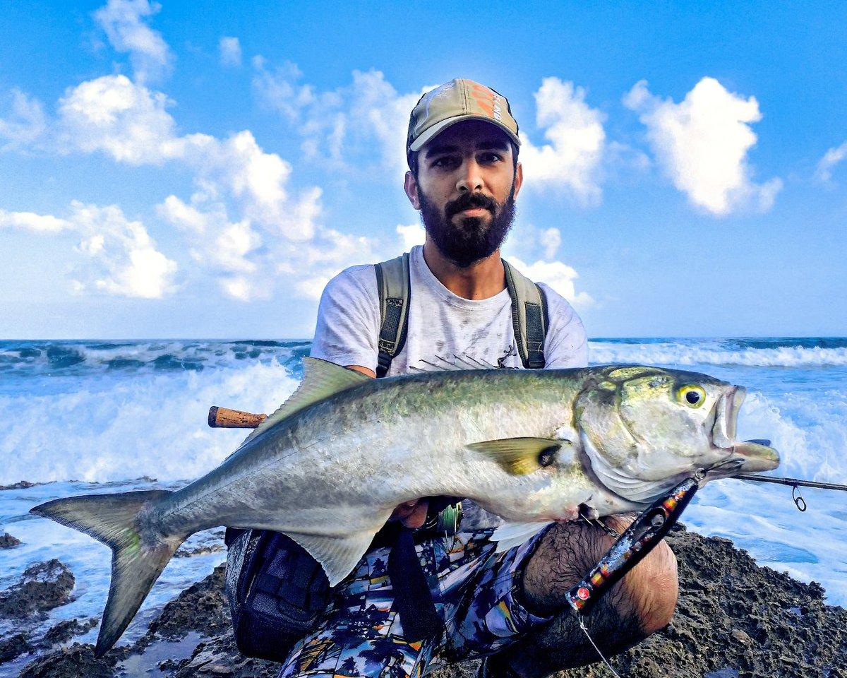 Michele Congia with TOTO 131  https://t.co/djZHqLGLOo  #seaspin #lures #fishinglures #fishingtackle #fishing #fishinglife #fish #seabass #dorado #tuna #bluefish #saltwaterfishing #bigfish #photooftheday #instafollowers #instalike #バス釣り #ルアー #ダイワ #バスフィッシング https://t.co/72AeS8xqPq