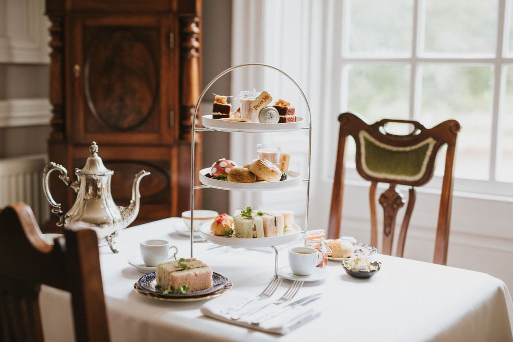 The WINNER of our Lincolnshire Weddings Facebook Competition is Rosie Heinzman!  Rosie and Ben have won a Mad Hatters Afternoon Tea for two at @HealingManor.   https://t.co/3caK6lQtHf https://t.co/DMkeuTDwxS