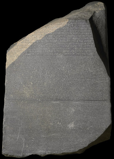 https://t.co/tLoXbjJ65Y Photo of the day; The Magnificent Rosetta Stone.  British Museum. #London  #Egypt #happyegyptravelservices #history https://t.co/rqkogYI88z