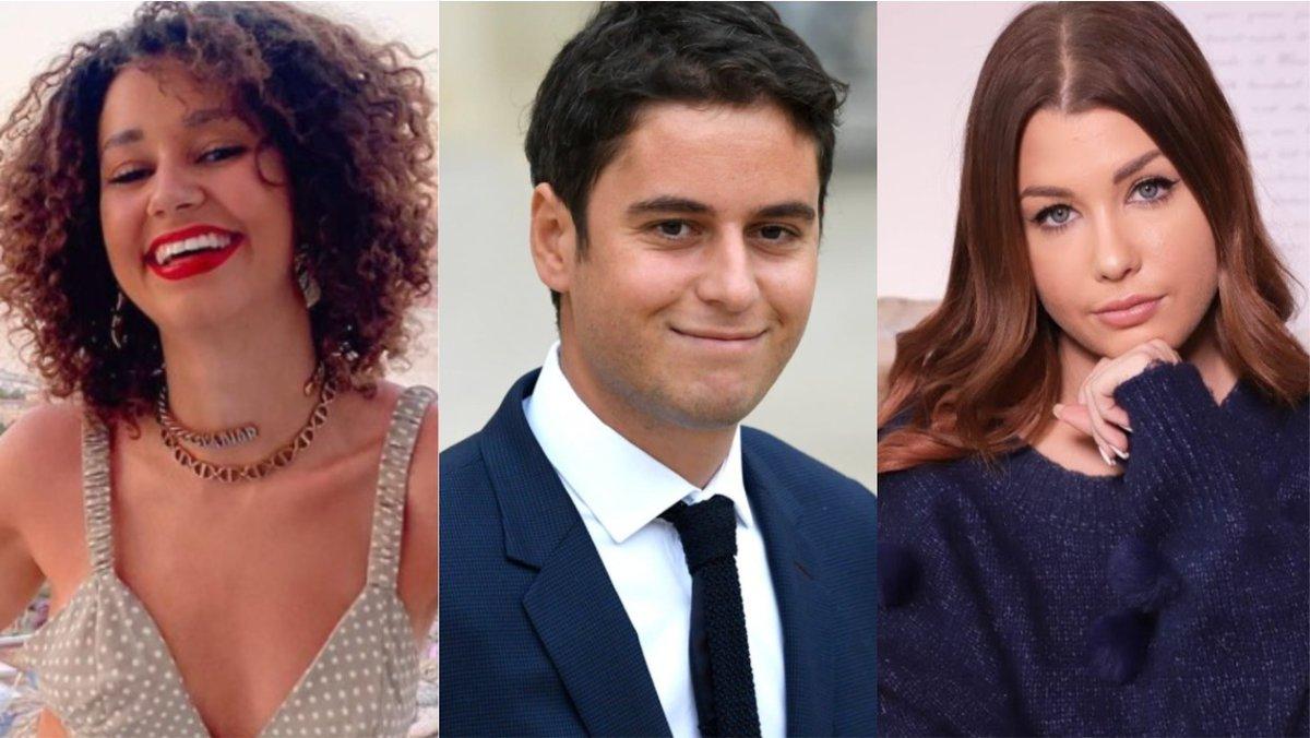 Crise des droits TV: Roxana Maracineanu va rencontrer @WinamaxSport et @WeAreMalherbe
