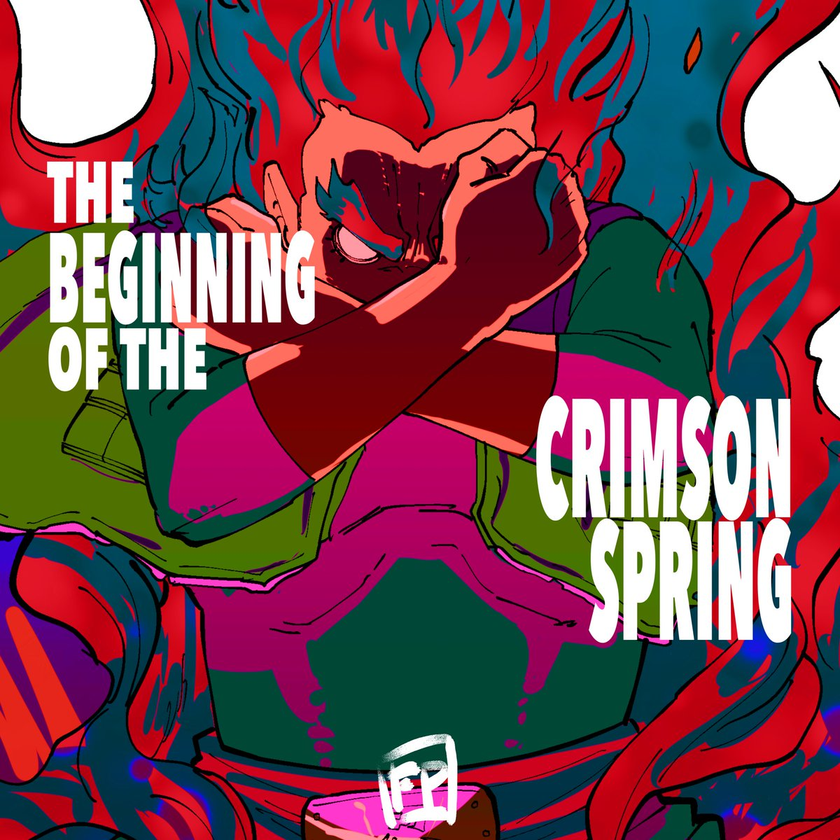 NARUTO vol.69 cover remake. [the beginning of the crimson spring]. . . . #NARUTO #shippudden #coverremake #cover #remake #bleachstyle #beginning #crimson #spring #maito #gai #eighthates #FP ↓↓↓ https://t.co/HEAVI2k9CN https://t.co/JbqTFr9wGQ