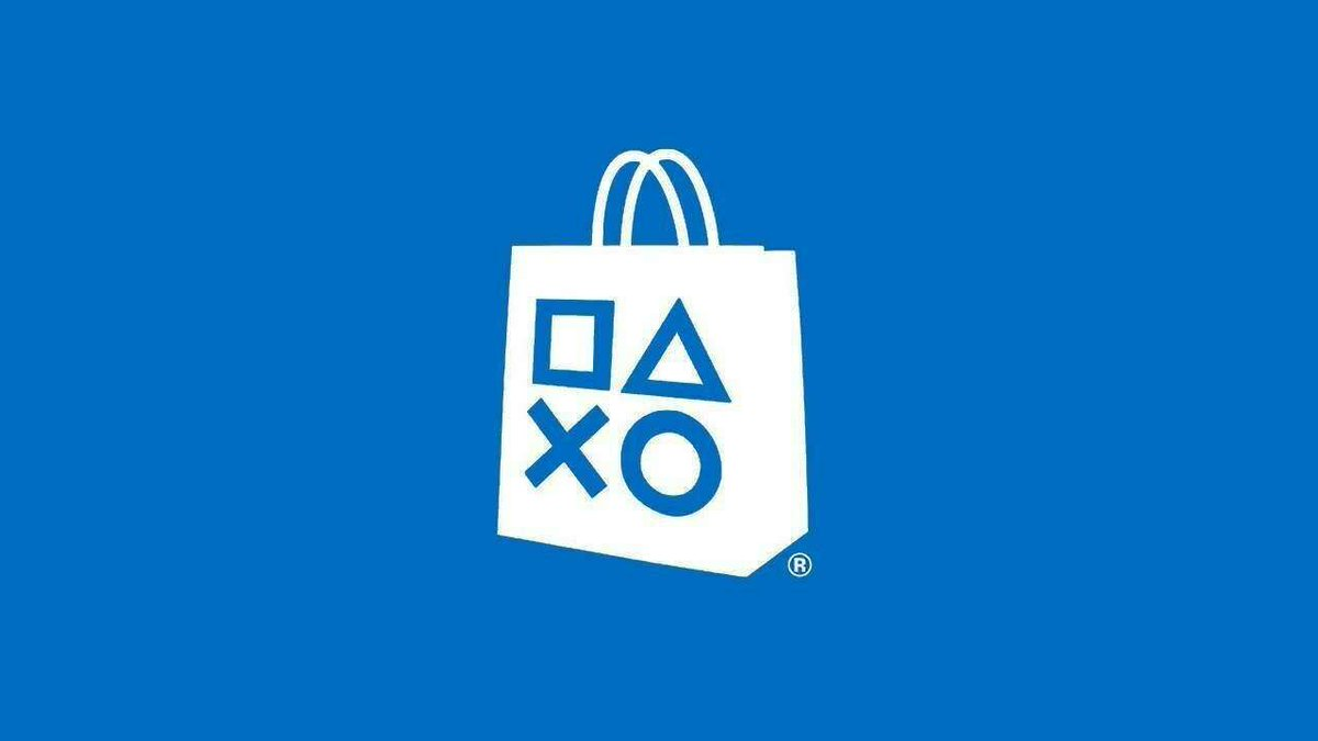 Revamped PlayStation Store starts rolling out PS5 game preorders trib.al/qU1Lnps