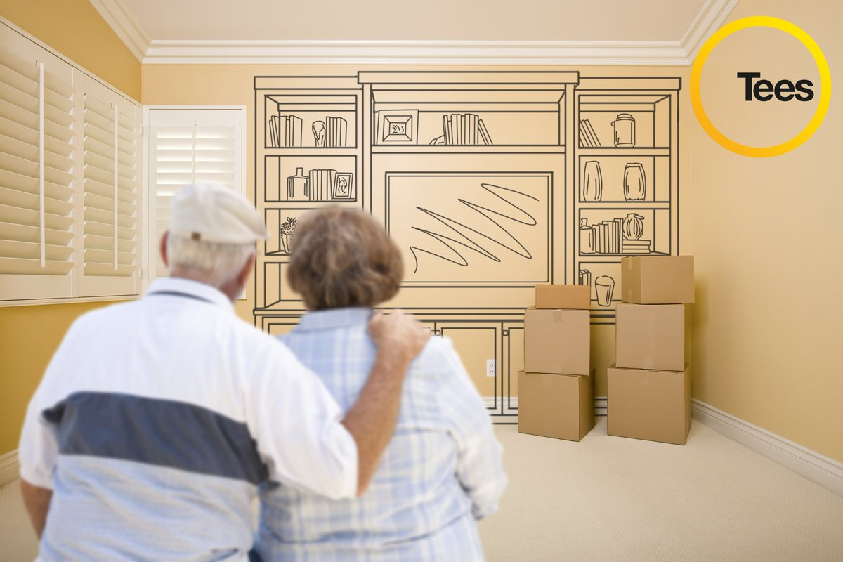 We work hard to save for our future and want to pass on our hard-earned savings and assets to our children and future generations. But what happens if you downsize your house or move into care? Find out more here: bit.ly/39BIQ5e #Inheritance #Tax