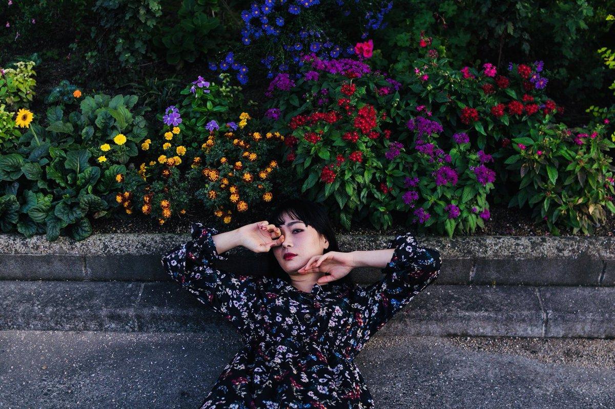 #portrait  #portraitphotography  #ポートレート #被写体 #被写体募集 #大阪 #カメラマン募集 #写真好きな人と繋がりたい #写真撮ってる人と繋がりたい 11/1(日)午後 10/31(土)18:00以降で撮影しませんか📸 https://t.co/qZhCZ2LbBe