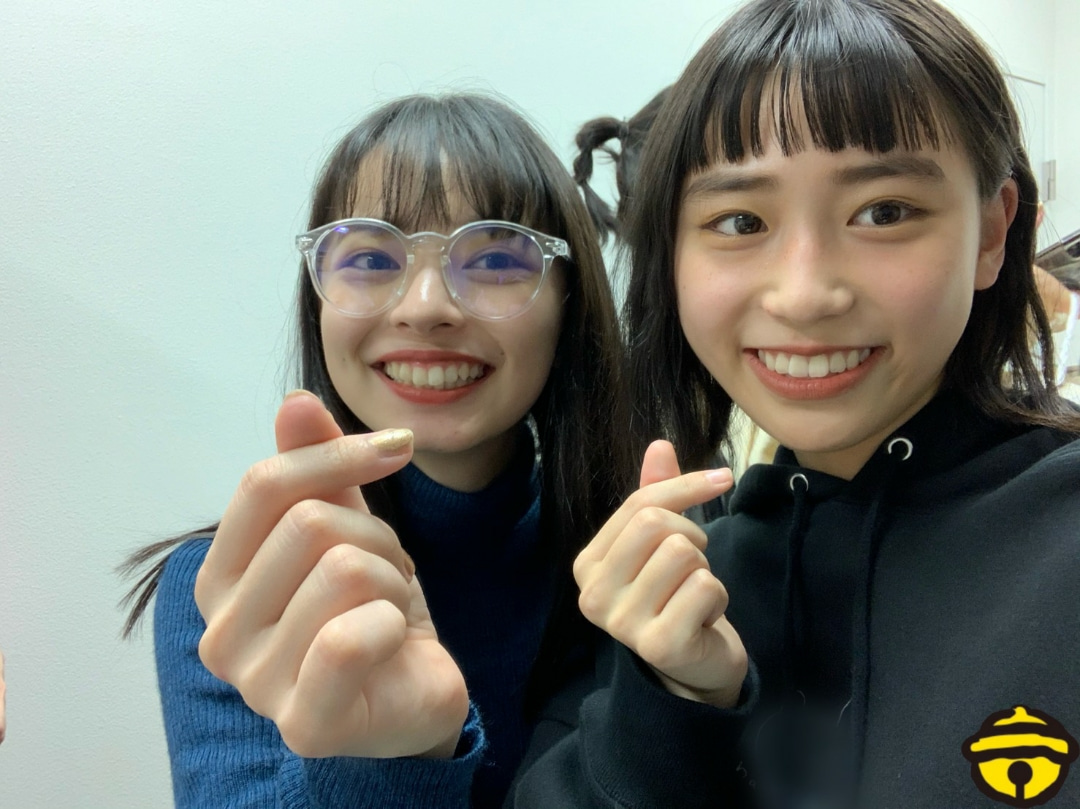 【Blog更新】 トマト   橋迫鈴:…  #ANGERME #アンジュルム #ハロプロ