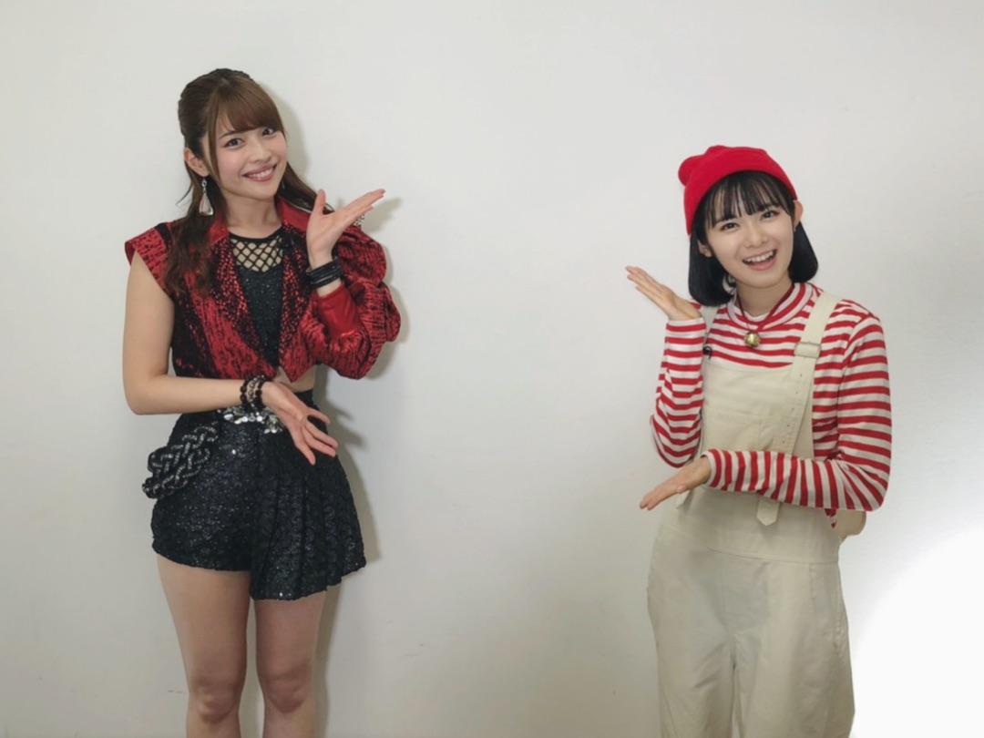 【Blog更新】 ♪.ユハえもん!美容院!ピザ! 金澤朋子:…  #juicejuice #ハロプロ