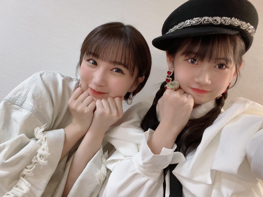 【15期 Blog】 愛知公演♡ 岡村ほまれ:…  #morningmusume20 #ハロプロ