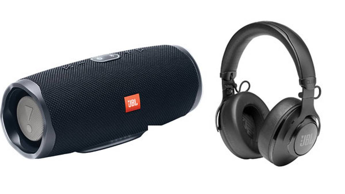 JBL who have partnered with NZ Herald to give away two fantastic prize packs. #trip https://t.co/gNNMu0ZkSY https://t.co/SvakgpjBx3