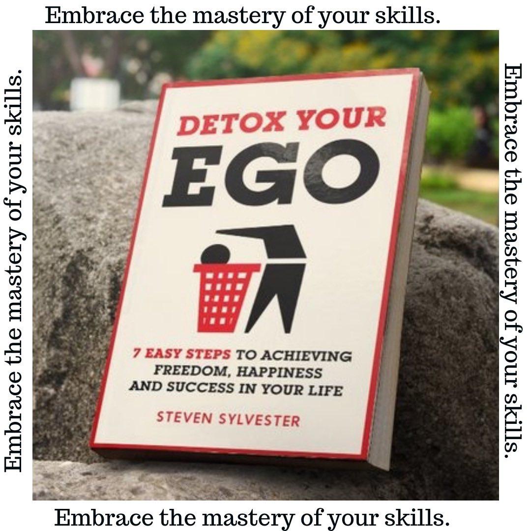 detox your ego pdf download