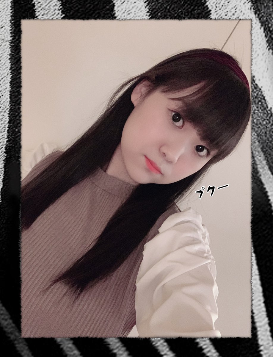 【Blog更新】 段原さん♡工藤由愛: おはようございます(*^^*)こんにちは( ﹡・ᴗ・ )こんばんは(๑ ᴖ ᴑ ᴖ…  #juicejuice #ハロプロ