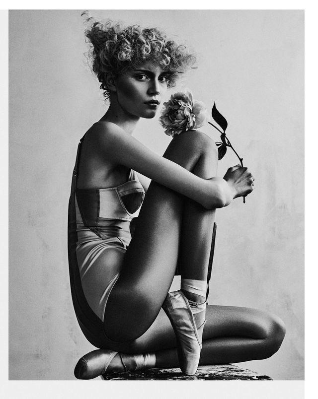 #Fotografia #BlancoYNegro  #Danza #Ballet #Foreverdance   🎶🖤🩰🎶🩰🖤 https://t.co/xD9WjKnzDf