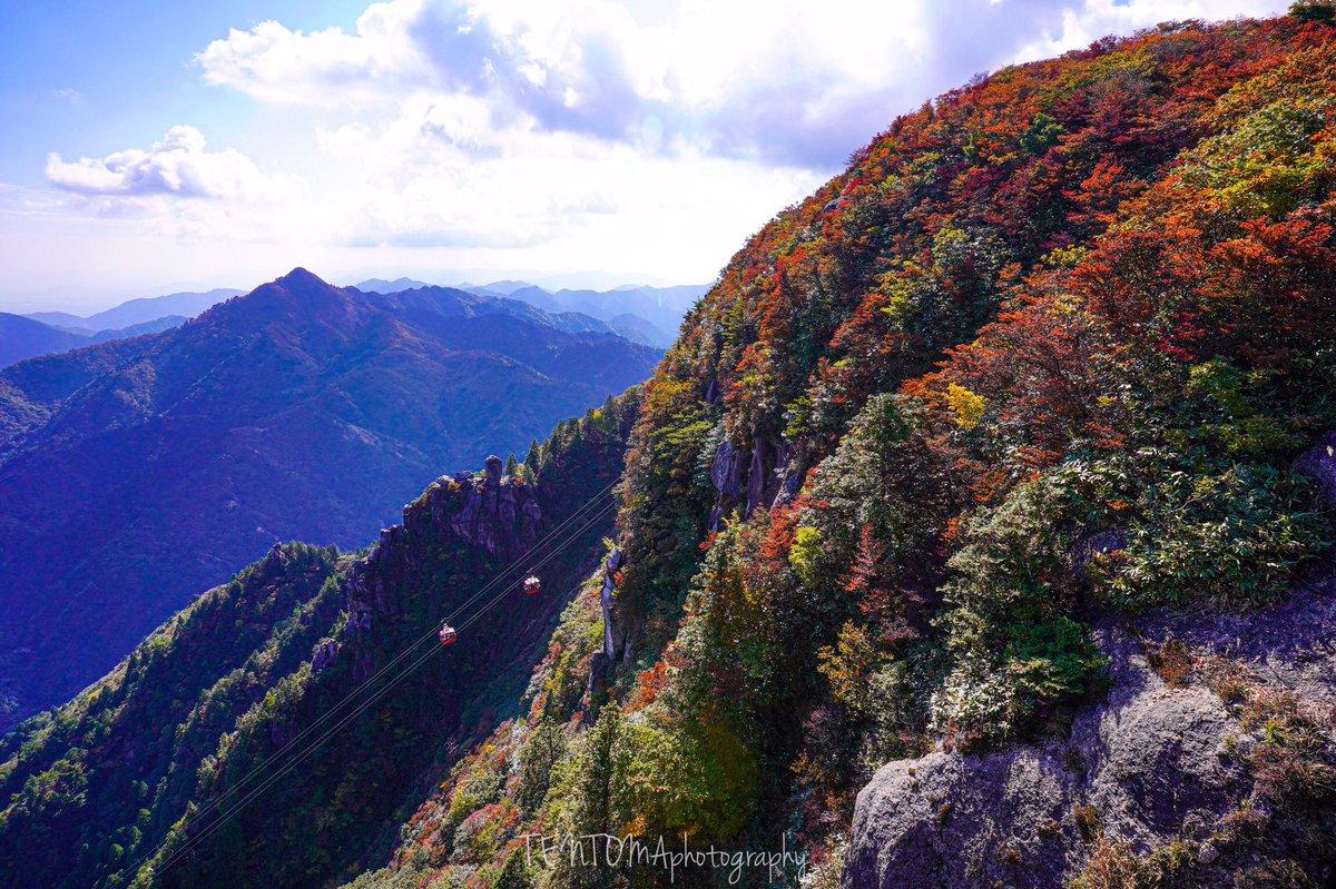 私の登山録  #空 #山 #登山 #カメラ初心者 #カメラ好きな人と繋がりたい #ファインダー越しの私の世界 #レンズ越しの世界 #キリトリセカイ #α7III #photo #photography #mountain https://t.co/jna8XiMSTu