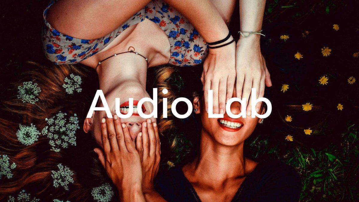 Hidden Agenda by Kevin MacLeod Watch Video:👉 https://t.co/wES1bntj4c @kmacleod #hiddenagenda #comedyscoringalbum #contentcreator #creativecommons #free #vlogmusic #travelblogger #cinematicmusic #audiolab https://t.co/0l3yEluOoK