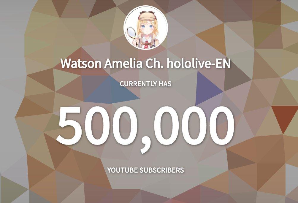 (*゚ロ゚) ThanK YOU!!!