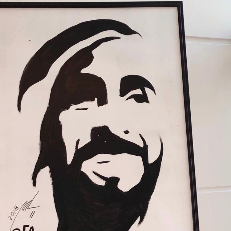 -  His Highness Sheikh Zayed bin Sultan Al Nahyan served as President of the United Arab Emirates since the formation of the Federation on 2 December 1971 and as Ruler of the Emirate of Abu Dhabi since 1966.  _  #msc200project , #msc200 , #uaeu , #uae🇦🇪 , #alain , #culture https://t.co/e2qJQwaBrN