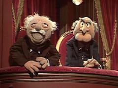 Ecco un'immagine delle panchina della @juventusfc, #Buffon e #Pinsoglio che discutono della partita #JuveVerona @juventibus https://t.co/XlnezXwSCQ