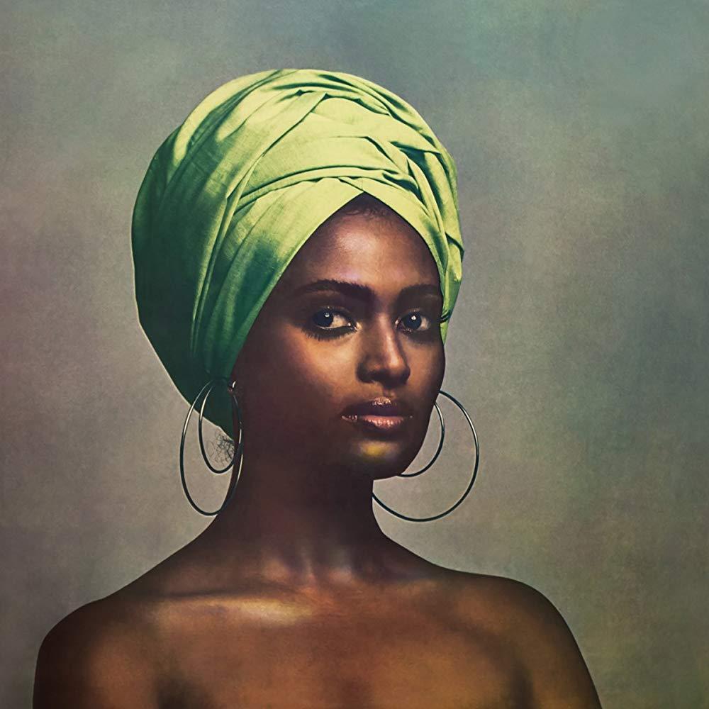 Zeudi Araya, early 1970s  #BlackWoman #photo #photooftheday #photography #portrait #portraitart #actress #70s https://t.co/IP1cyxyX0x