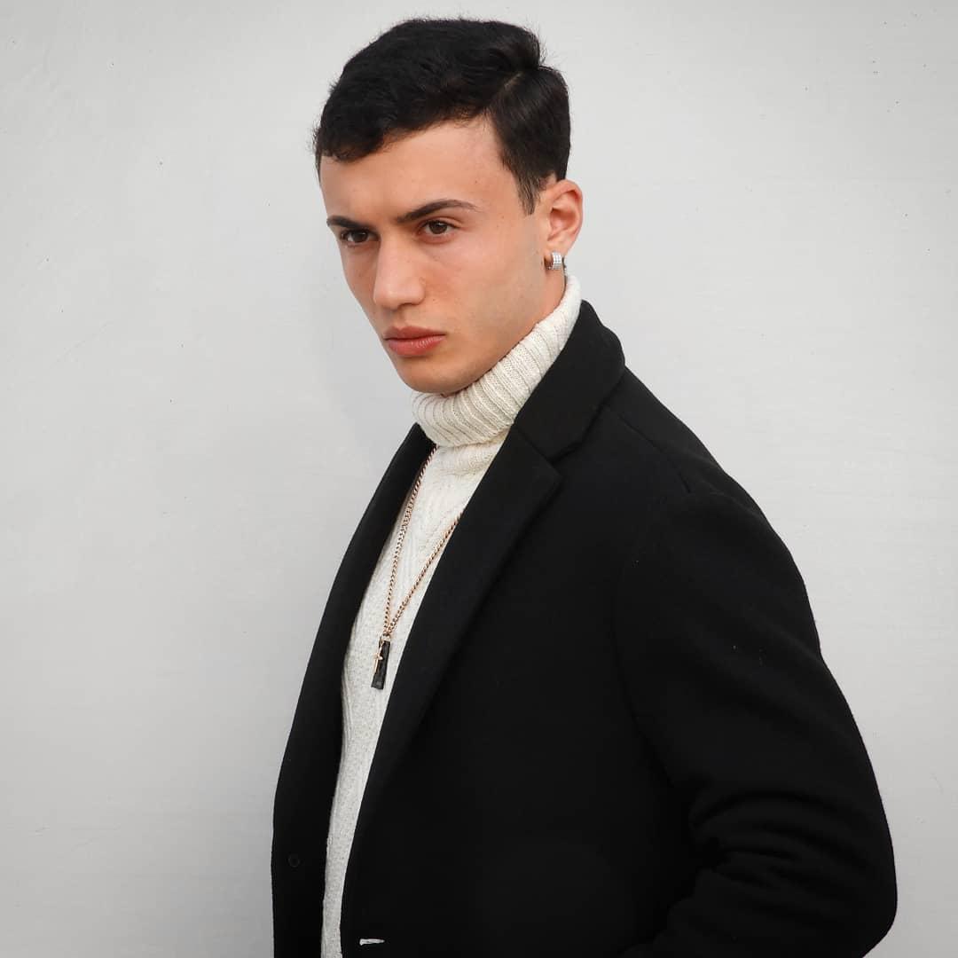 #danielemunier #google #immagini #attore #modello #cinema #casting https://t.co/rJDIkTU0zt