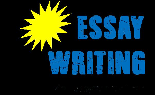 Last minutes assignment and Tests help is here. Math, Essays, Papers. academicprofes@gmail.com  #pvamu #fvsu #ksu #asu #myasu #famu #aamu #gsu #jsu  #su23 #txsu23 #txsu22 #txsu21 #pvamu23 #pvamu22 #csu23 #csu22 #tsu23 #tsu22 #tsu21 #vsu #psu #FSU #ncat23 #ncat22 #ncat21 #FAMU https://t.co/CQ8DQLJk0o