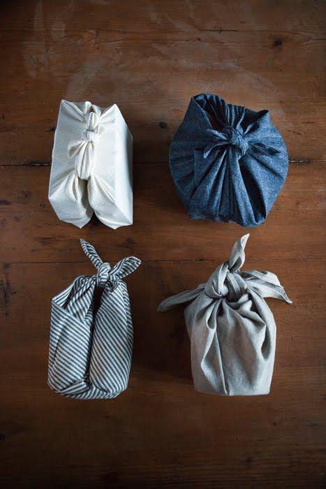#GiftsWrapping & Package  : DIY Firoshiki Giftwrap From Japan _   https://t.co/CVxMCFBo0m https://t.co/6RL0EF4WGR