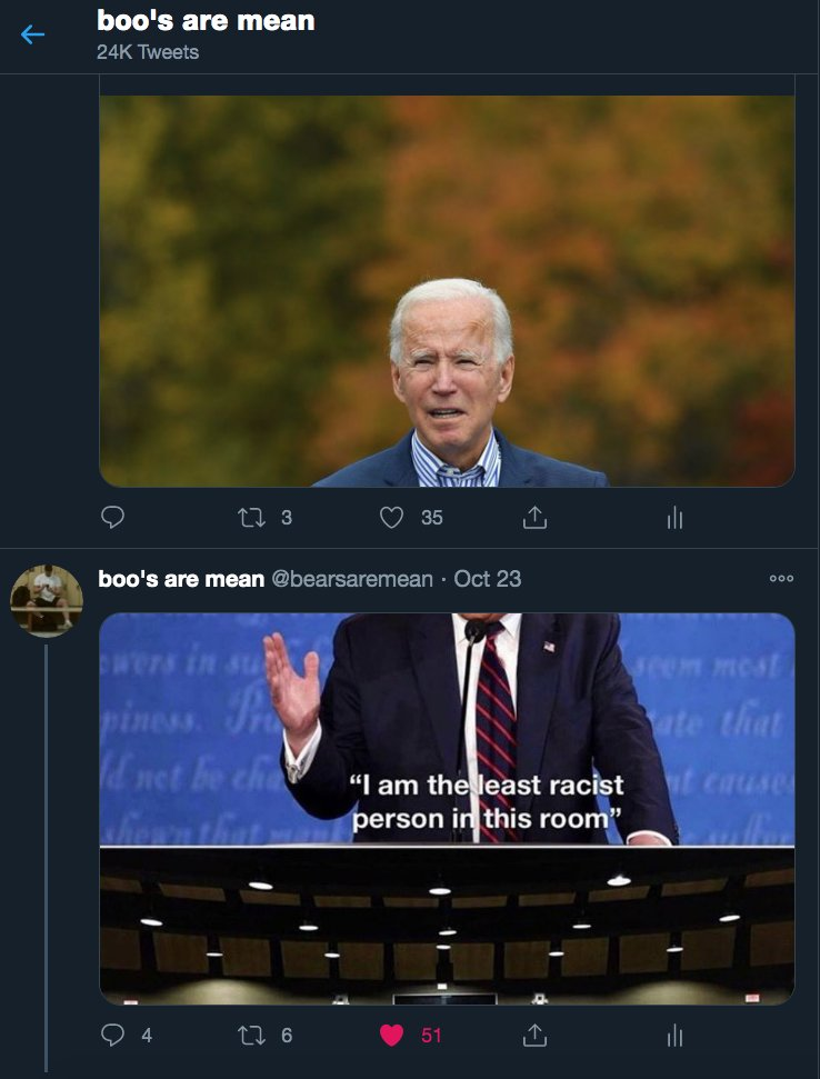 timeline was so close https://t.co/q0HLVWdkDC