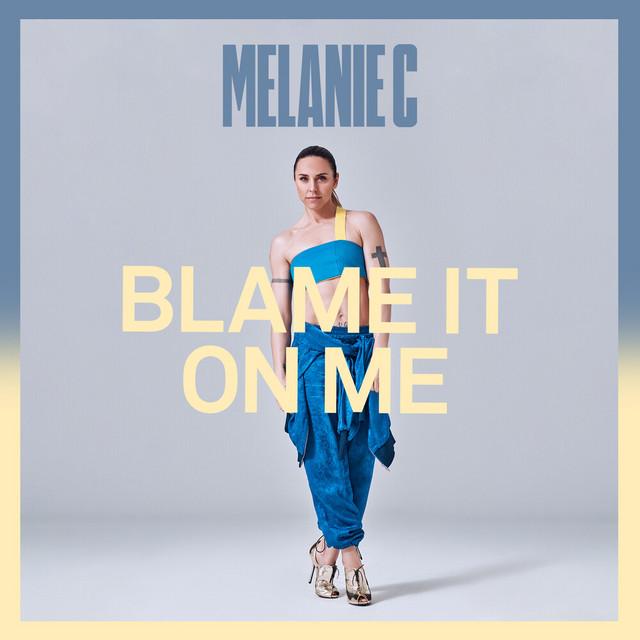 Blame It On Me https://t.co/yAsiV48N5M #melaniec @melaniec https://t.co/gSEjgOZKST