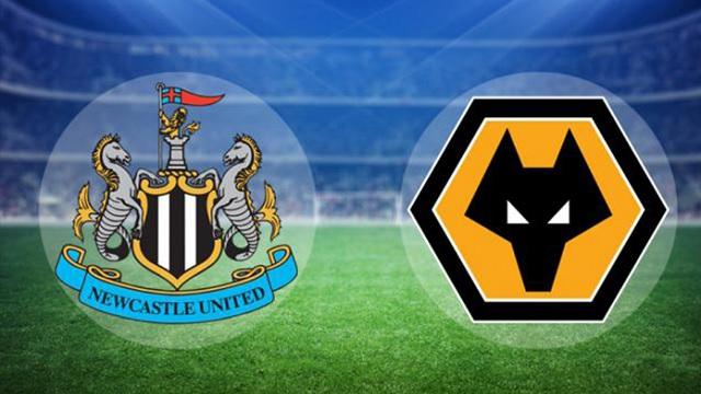 Nhận định – Soi kèo nhà cái Wolverhampton vs Newcastle United 23h30 - 25/10/2020, Ngoại Hạng Anh vòng 6, thông tin Tỷ lệ kèo và Link xem bóng đá trực tiếp bởi SMS Bóng Đá.  https://t.co/K7mmowNxWH  #smsbongda #nhandinhsoikeo #Wolverhampton #NewcastleUnited https://t.co/ALF4mGxABm