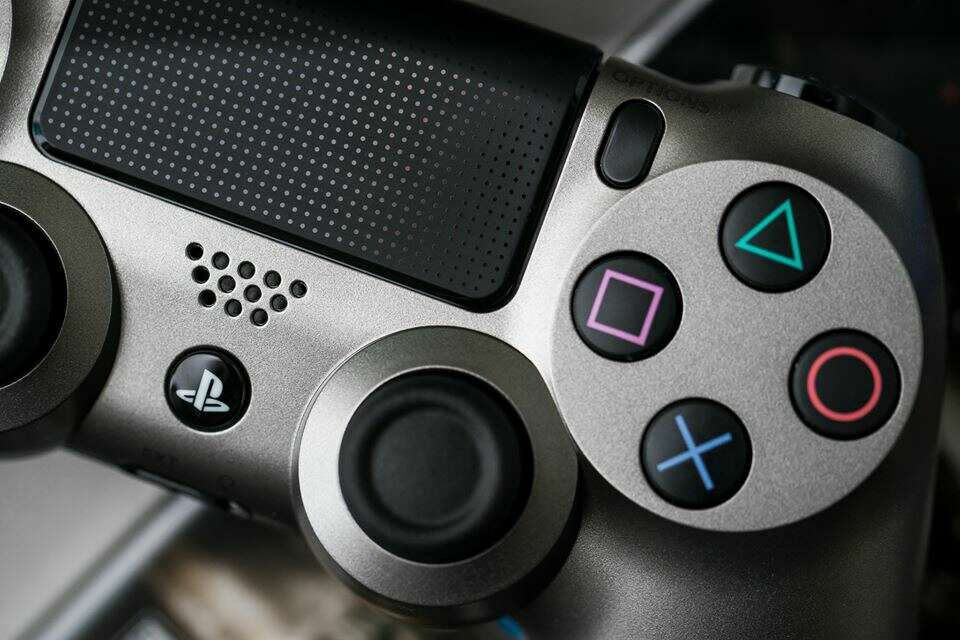 Which PS4 games don't work on PS5? Here's the full list so far trib.al/mAiNQ4q