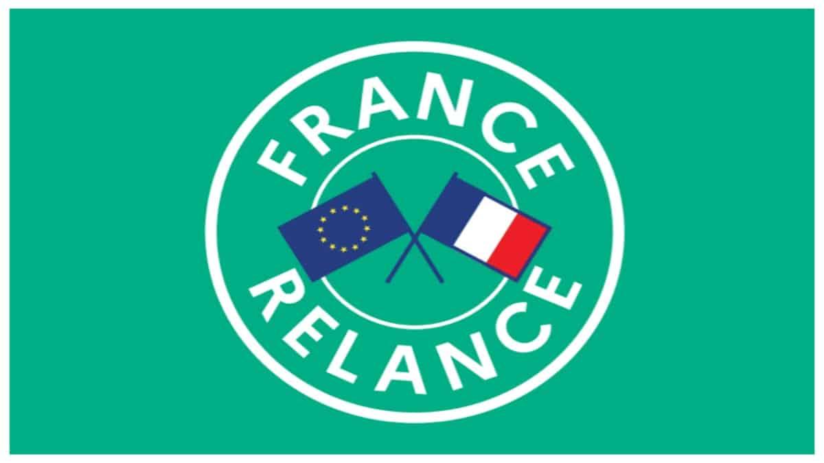 JAF-info +30 - TOP - A la Une - France Relance – Renforcement du dispositif de soutien aux entreprises impactées par les nouvelles restrictions d'accueil au public - A lire sur JAF-info >>> https://t.co/GpqczdHOhb https://t.co/tX164pLIHx