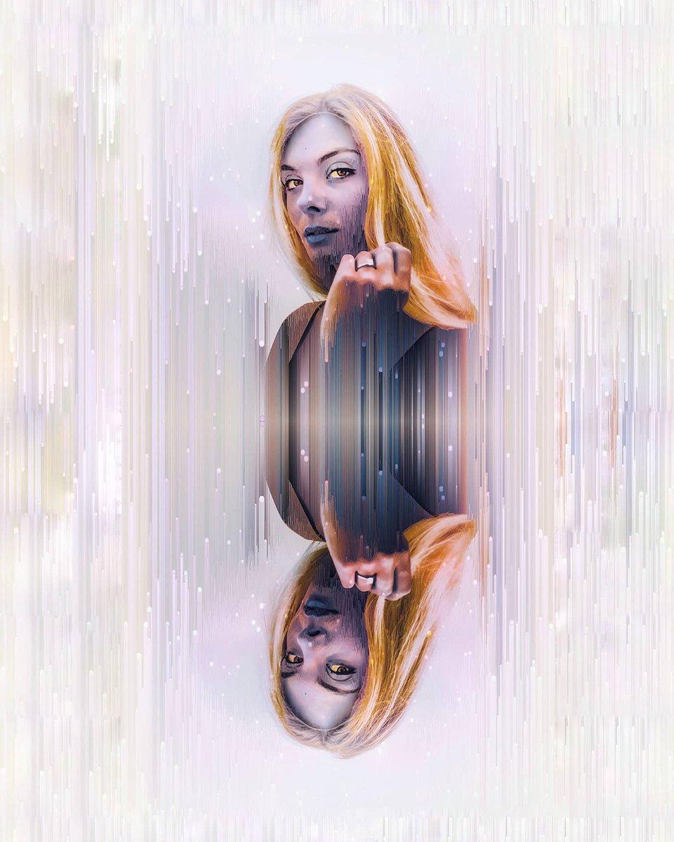 \\\ S̸̜̗͓̰͛̆̓̄̔ö̷̧̳̭́̎̓͌͜r̸̗̙̠̙͕͑͊͌ͅt̸̨̯̜̞̰̱̩̰͍̎̅͗͌ḯ̴̘̲̩̩͋́͜ͅͅn̷̢̨̪̺̹̠͓͓̰̔ḡ̶̡̬͚̘͉͖̣͋̏͆̿͐̋̀̕͜. /// . . . . #cryptoart #knownorigin #glitch #glitchart #glitchartistcollective #contemporary #surreal #collaboration #photoshop #blend #photoshop #processing . . . . . . https://t.co/JMOBnTbxhY