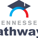 Image for the Tweet beginning: Tennessee's new pathways dashboard offers