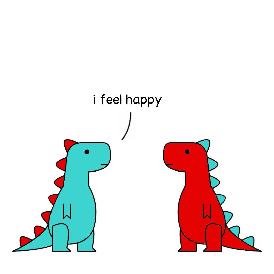 dinosaur (@dinoman_j) on Twitter photo 25/10/2020 22:47:16