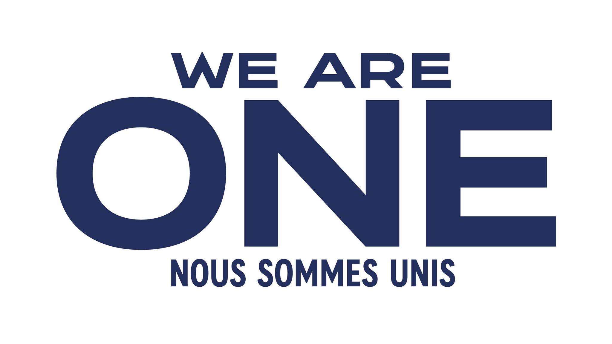 Emmanuel Macron On Twitter