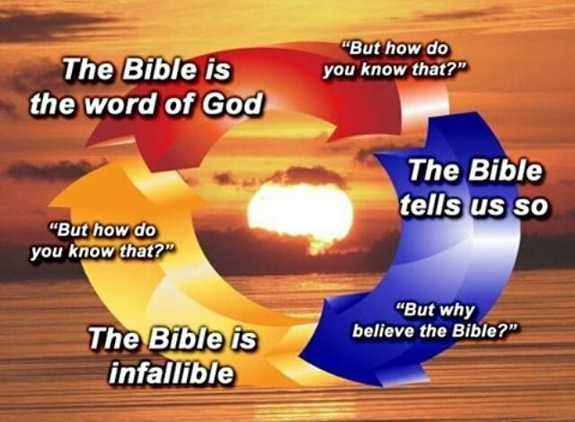 #atheist #god #religion #bible #faith #church #atheism #noreligion #religionfree #antireligion #freedomfromreligion  #goodwithoutgod #nogod #godless #heathen #nonbeliever #skeptic #secular #humanist #freethinker #think #logic #reason #boldatheism #sin #p… https://t.co/m3unEwFkfG https://t.co/CqcjaT45BD
