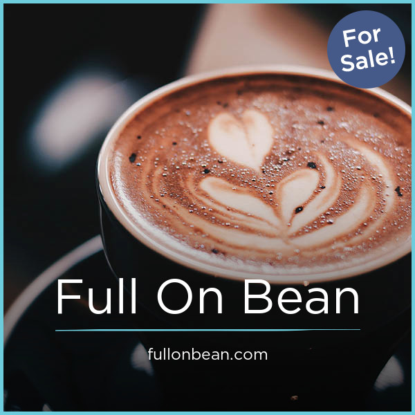 Ways to win my ❤️  Make me ☕️ Buy me ☕️ Be ☕️  Find your caffeinated brand @squadhelp  https://t.co/rn62EPQYvd   #domainNames #Coffee #Cafe #Restaurant #coffeelovers #sundayvibes #NewBusiness https://t.co/3VIpJaWe3l