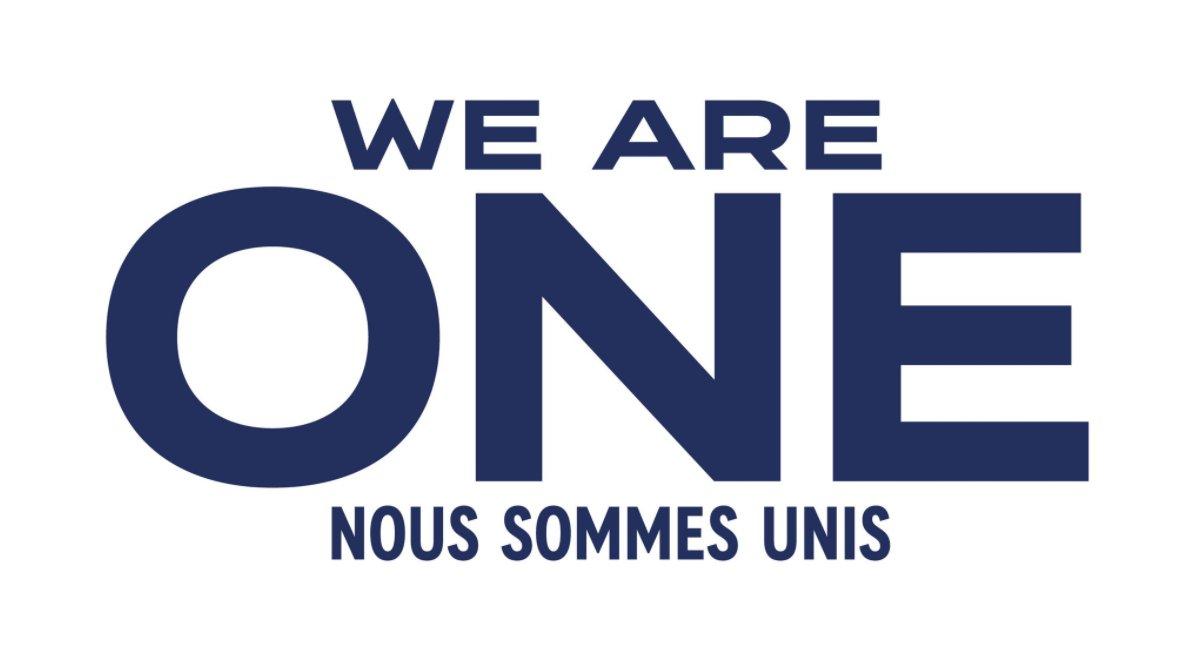 Nous, les supporters de Thibaut Pinot, face à l'adversité https://t.co/0TdD1g48AV