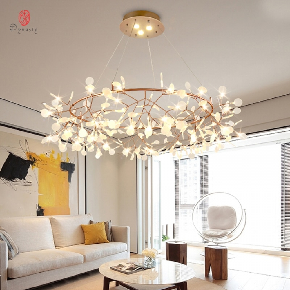 Olive Branch LED Pendant Lighting #ring #girly https://t.co/qfE1MPWTG2 https://t.co/KYrBmfyx0B