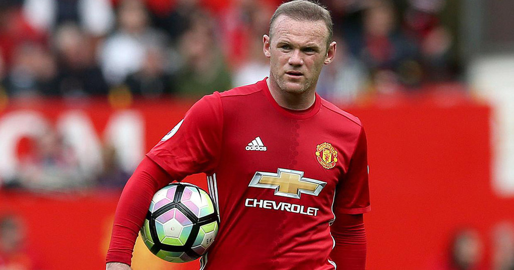 Triệt hạ Van Dijk, Pickford vẫn được Wayne Rooney đứng ra bảo vệ  Nguồn tin: https://t.co/nnT1UvXMSa https://t.co/vVYo8J6uoH
