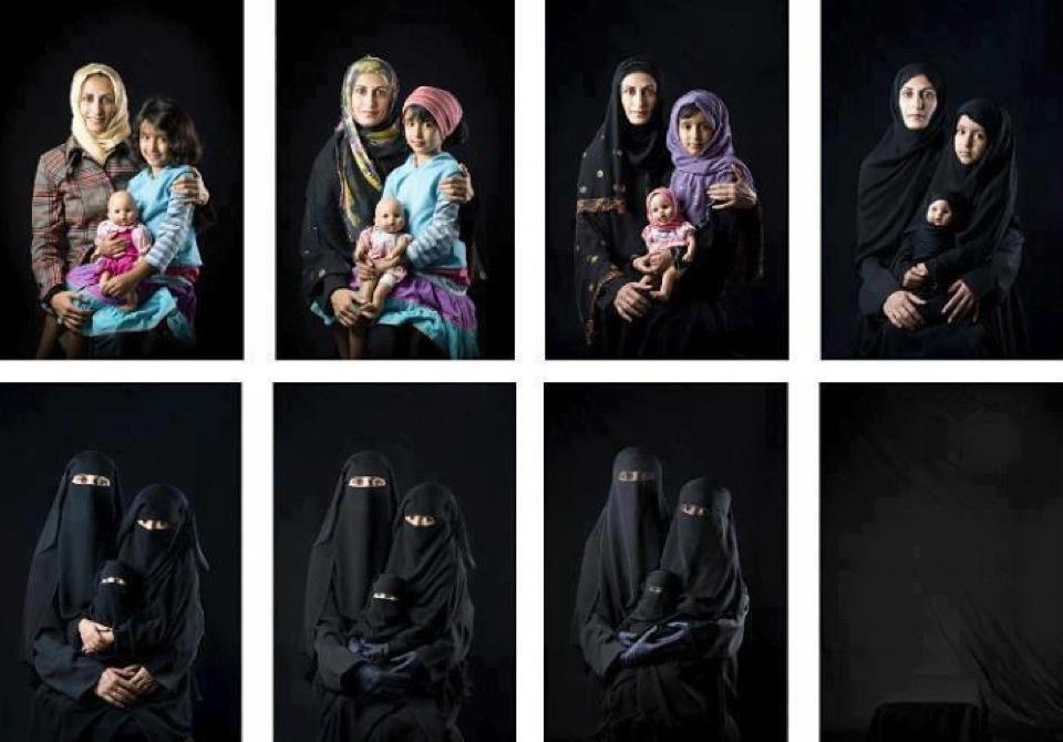 test Twitter Media - @RTLNL Sorteert alvast voor op de verdere ISLAMISERING van Nederland. Na mondkapjes versus Burka's, avondklok, een drooglegging nu de vrouwen van de mannen scheiden. De fabel die ze ophangen is dat vrouwen hersenen anders werken dus ook op een andere manier leren?#Vrouwenrechten https://t.co/EuCEpzbWpZ