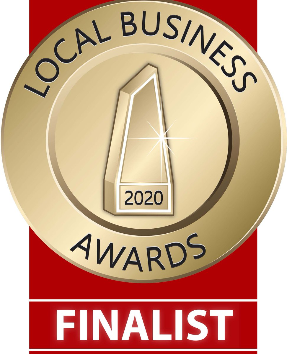In case you didnt know, we were selected as a finalist for the Northern Beaches Local Business Awards and we couldnt have been happier. The winners are announced in November. Not long to go!  #singing #singingwarmups #warmups #onlinelessons https://t.co/ds1HBfgmv6