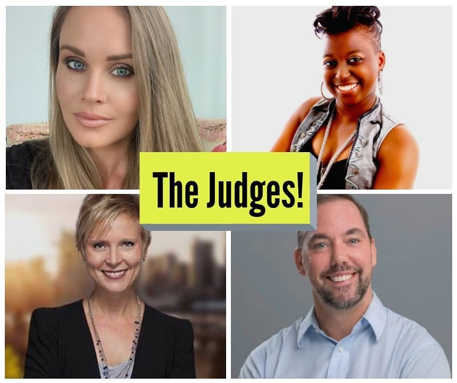⭐One week from today, a winning team will be declared by the community judges! Meet the 2020 Dancing with the LIC Stars Judging Panel (clockwise from top left):  . --Kelly Craig, co-founder @licrelief and co-President of PS/IS 78 PTA @psis78q_pta ; . -- Paige Stewart @queent… https://t.co/wukQrDAcbW