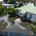 Save time, money and be prepared for floods by taking advantage of Wimmera CMA's FREE flood advice service. Phone (03) 53821544 or download the simple online form: https://t.co/oMbyaVldSi