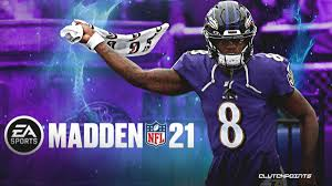 GOING LIVE @ 9PM EST! Join us as Macabre_Gaming95 and I go head to head on Madden NFL 21. https://t.co/hgzy2E8Uqn  #like #cod #instagamer #bhfyp #art #funny #gaminglife #twitchstreamer #pcgamer #nintendoswitch #gamingmemes #gamerlife #gameplay #FacebookGaming  #online #Facebook https://t.co/Qt4KTPBOHS