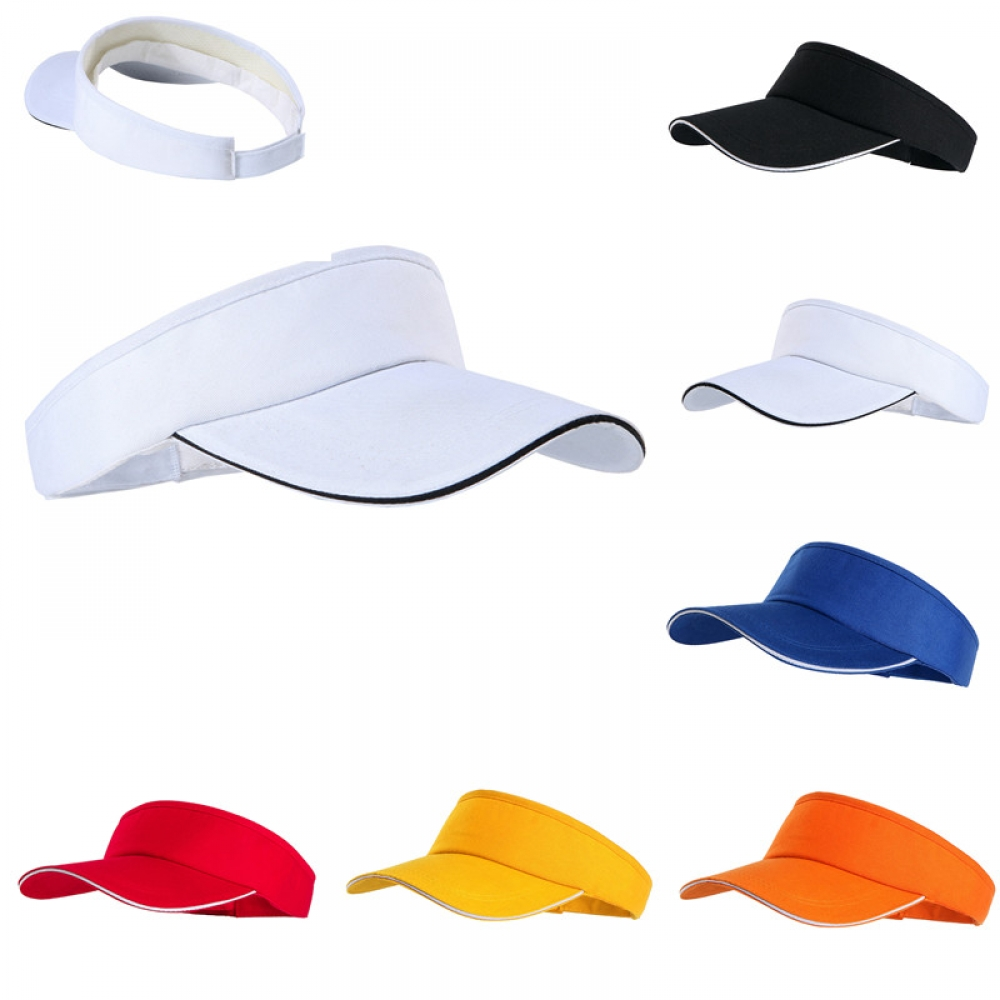 #shop #design #sale #swag #glam #ootd #tagsforlikes #fashionista #skirt #girly #onlineshop Empty Top Hat Solid Color Men And Women Sports Marathon Tennis Cap No Top Visor Tennis Beach Hat Outdoor Sports https://t.co/Svpfu8UTJn https://t.co/B6HhdkABP8