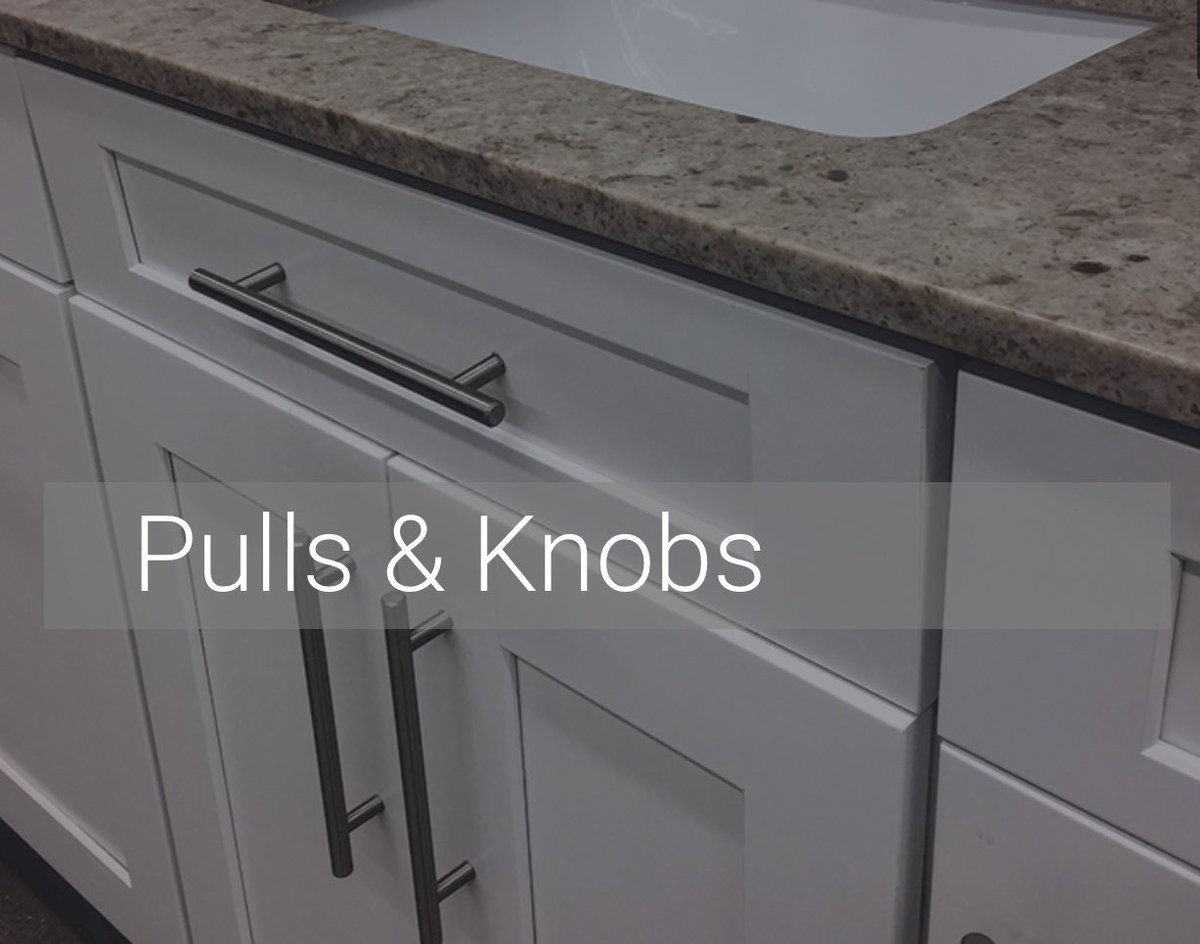 View our Pulls & Knobs at https://t.co/7QIbubulmV 🔨 #cabinets #business #marketing #networking #arizona #cabinetmaker #cabinetry #kitchencabinets #kitchen #careers #construction #apartment #apartments #bathroomcabinets #commercial #nevada #utah #california #distribution #home https://t.co/uAzMqoNOD6