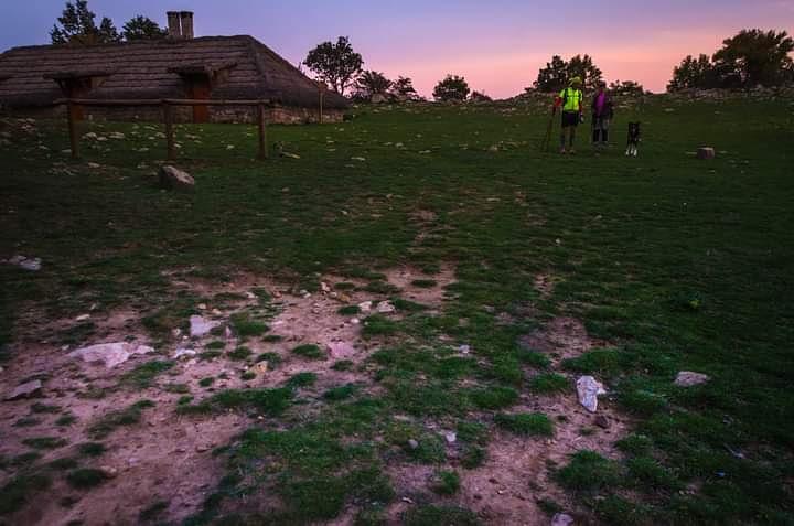 @tcmerrill_2017 #castelbuono #madonie #palermo #fotografia #google #foto #photographer #StormHour  #ThePhotoHour #nikon #travel #NetflixTH  #mountains #naturelovers #natura #love #Giro #beautiful #digital #lightroom #photo #outdoor #sicily #color #focus #History https://t.co/tHdYojPKcQ