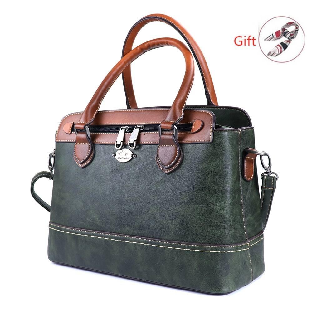Casual Brush Single Shoulder Bag Messenger Bags RU#sale #girls https://t.co/21aKXFyCHO https://t.co/37oJWsuV1V