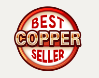 We've just hit Copper Best Seller on @DriveThruRPG!  Thank you to everyone who's grabbed their copy of #TheSpyGame so far and those that have left us reviews!  If you haven't secured your copy yet, get it here!  https://t.co/wuVxJ0MCGw https://t.co/ZbRBKAfgbV