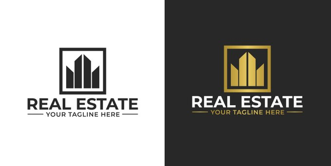 Real Estate Logo Design Contact me: https://t.co/gplf2UXc23 #realestate #construction #business #company #companylogo #brand #building #home #Fiverr #property #corporate #housesale #logodesign #design #marketing #logomaker #logo #logotype #logodesign #agency #design #house #agent https://t.co/y7kFf9xZjM